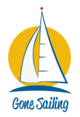 Gone Sailing Charters, San Diego, , CA