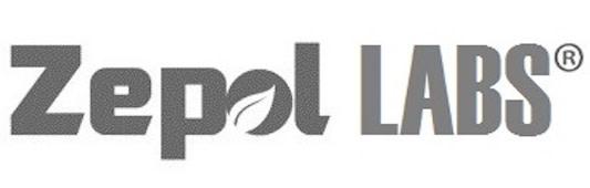 Zepol Labs