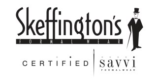 Skeffington's Formal Wear, Des Moines, , IA