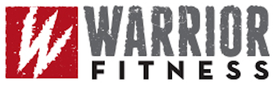 Warrior Fitness, Fresno, , CA