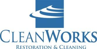 Cleanworks