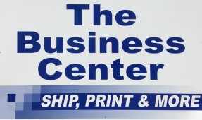 The Business Center Ship, Print, & More, Ranson, , WV