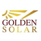 Golden Solar, Golden, , CO