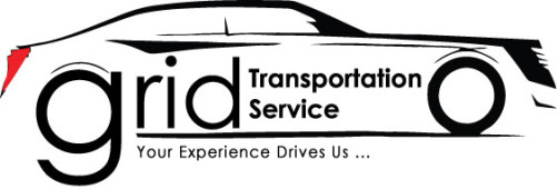 Grid Transportation Service, Chicago, , IL