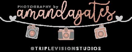 Triple Vision Studios, Las Vegas, , NV