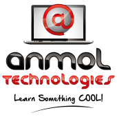 Anmol Technologies, Round Rock, , TX