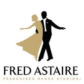 Fred Astaire Dance Studio - Narragansett, Narragansett, , RI