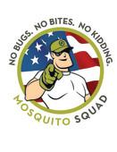 Mosquito Squad of West Central Michigan, Ludington, , MI
