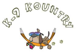K-9 Kountry, Las Vegas, , NV