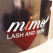 MIMO Lash & Skin, Hoboken, , NJ