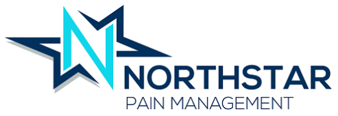 NorthStar Pain Management - Cordova, Cordova, , TN