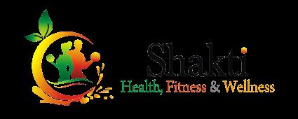 Shakti Health, Fitness & Wellness - Concord, Concord, , MA