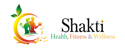 Shakti Health, Fitness & Wellness - Reading, Reading, , MA