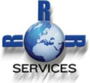 Triple R Services, LLC, Camp Hill, , PA