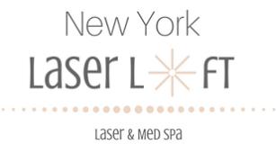 New York Laser Loft, New York, , NY
