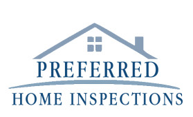 Preferred Home Inspection