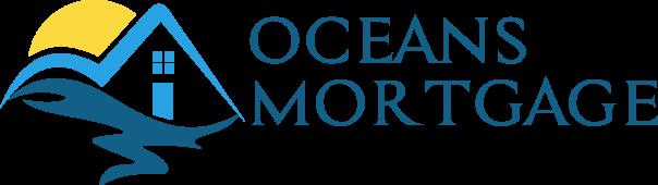 Oceans Mortgage, Corona, , CA
