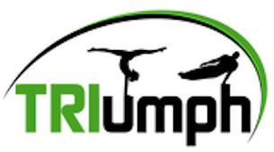 TRIumph Gymnastics, Cary, , NC