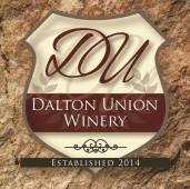 Dalton Union Winery, Marysville, , OH