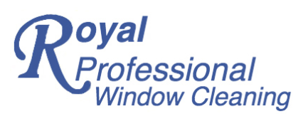 Royal Professional Window Cleaning