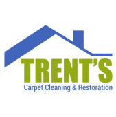 Trent's Carpet Cleaning & Restoration