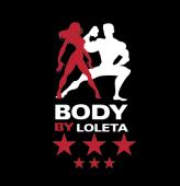 Body by Loleta, Pembroke Pines, , FL