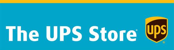 The UPS Store Gulf Cove, Port Charlotte, , FL