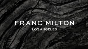 Franc Milton Custom Menswear, Beverly Hills, , CA