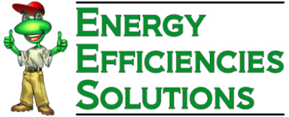 Energy Efficiencies Solutions, Windsor, , CT