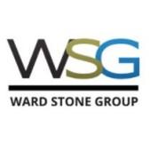 Ward Stone Group, Oxford, , MI