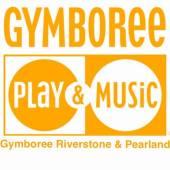 Gymboree Play & Music of Riverstone & Pearland, Missouri City, , TX