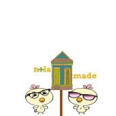 NOLA Made Chicks, Metairie, , LA