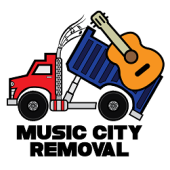 Music City Removal