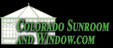 Colorado Sunroom and Window Distributors, Denver, , CO