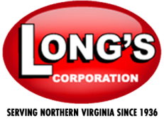 Long's Corporation, Fairfax, , VA