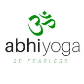 Abhi Yoga, Chicago, , IL