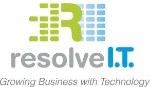 ResolveIT, Inc., Derby, , CT