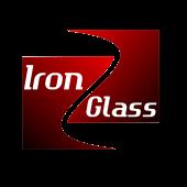 IronGlass Windshield Repair