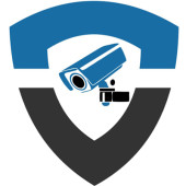 Alpha Cameras & Security