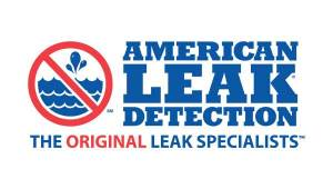 American Leak Detection of Central and North Jersey