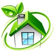 Green ServPro, Chandler, , AZ
