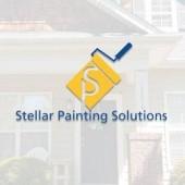 Stellar Painting Solutions