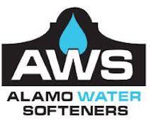 Alamo Water Softeners