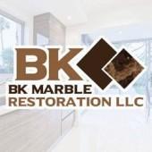 BK Marble Restoration, LLC