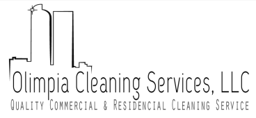 Olimpia Cleaning Services