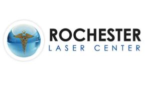 Rochester Laser Center, Rochester Hills, , MI