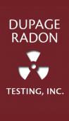Dupage Radon Testing, Warrenville, , IL