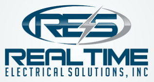 Realtime Electrical Solutions