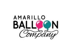 Amarillo Balloon Company, Amarillo, , TX