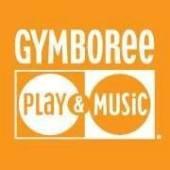 Gymboree Play & Music - Cedar Park, Cedar Park, , TX